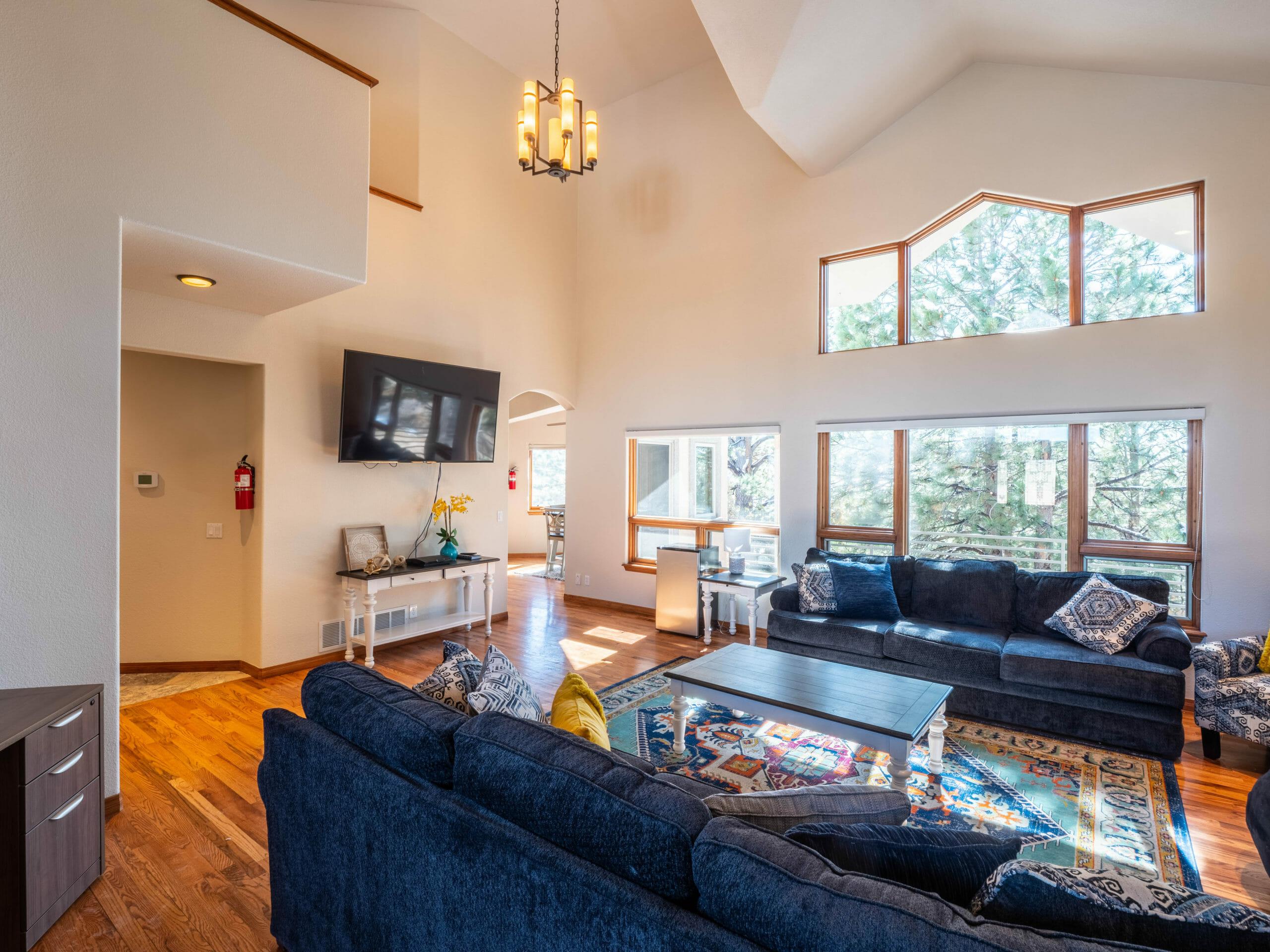 detox living room