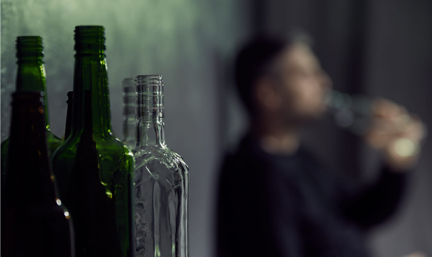 Alcohol Withdrawal Timeline | Peaks Recovery Centers