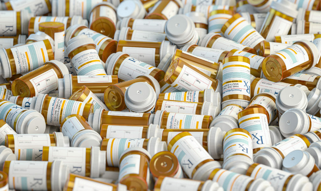 Clonidine side effects