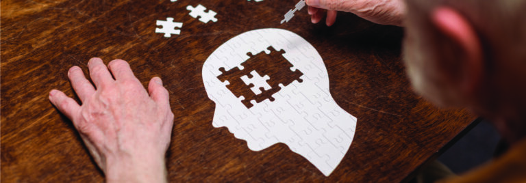 brain and addiction